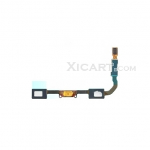 Touch Flex Cable Replacement Part for Samsung Galaxy S4 i9500