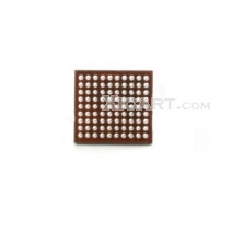 Small Power Supply IC for Samsung Galaxy S4 I9505