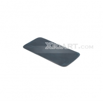 Touch Screen Digitizer Adhesive Sticker Kit for Samsung Galaxy S IV S4 i9500