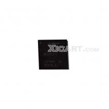 UC128L5-U Digitizer IC For samsung I9500 Galaxy S4