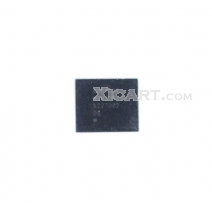 WCD9310 Audio IC For samsung I9500 Galaxy S4