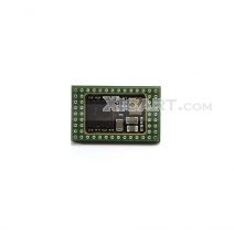 Wifi IC Chip Repair Part for Samsung Galaxy S4 S IV i9500 OEM