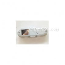Ringer Loud Speaker Module For samsung I9505 Galaxy S4 -White