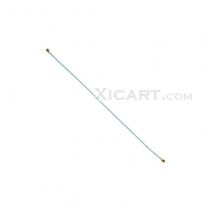 For AT&T Samsung Galaxy S4 SGH-I337 OEM Antenna Flex Cable Replacement