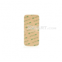 3M Digitizer Frame Adhesive Sticker for Samsung Galaxy S4 mini I9190