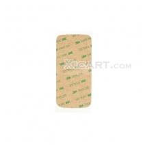 3M Digitizer Frame Adhesive Sticker for Samsung Galaxy S4 mini I9190
