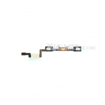 Menu Button Keypad Sensor Flex Cable Ribbon for Samsung Galaxy S4 Mini i9190