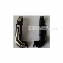 Antenna Module for Samsung Galaxy S4 zoom C101