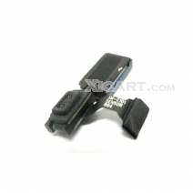 Earpiece Speaker Flex Cable for Samsung Galaxy S4 zoom C101
