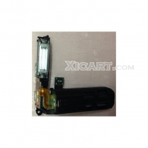 Flash Light Flex Cable For Samsung Galaxy S4 zoom C101