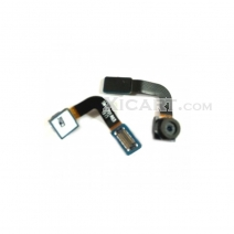 Front Camera Flex Cable for Samsung Galaxy S4 ZOOM