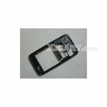 For samsung I9070 Galaxy S Advance Middle Cover