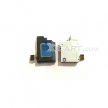 Ringer Buzzer Loud Speaker For samsung I9070 Galaxy S Advance