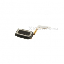 Earpiece Flex Cable Repair Part for Samsung I9295 Galaxy S4 Active