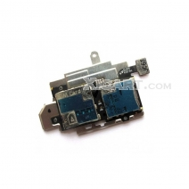 SIM Holder For samsung I9300 Galaxy S III