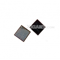 Small Power Supply IC MAX77693 for Samsung i9300 Galaxy S iii S3