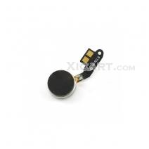 Vibrator For samsung I9300 Galaxy S III