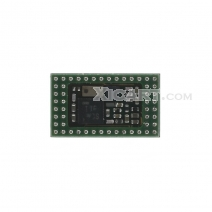 Wifi IC Repair Part for Samsung Galaxy S3 i9300