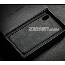 Package Box for Car Logo Phone Case