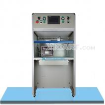 For all smartphone Vacuum laminating machine OCA Laminator lcd refurbishing machine
