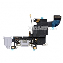 iPhone 6S (4.7 inch) Headphone Jack with Lightning Connector Flex Cable