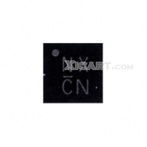 Vibration Motor Management IC NX CN 9pins For iPhone 6S/6S Plus