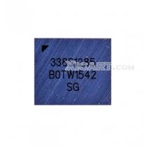 Audio Controller (Audio Codec) 338S1285 For iPhone 6S/6S Plus