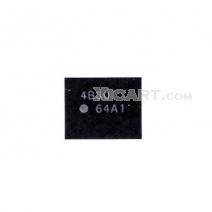 Camera Flash Light Control IC u1602 64A1 For iPhone 6/6 Plus/6S/6S Plus
