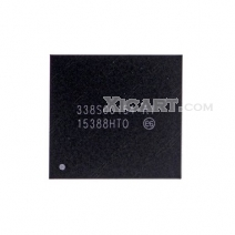 Power Managerment Control IC Chip 338S00154 For iPhone 6S/6S Plus
