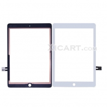 Touch Screen Display Digitizer for iPad Pro 9.7 2018 A1893