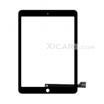Touch Screen Display Digitizer for iPad Pro 9.7 (2016 Version) A1673 A1674 A1675