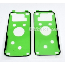 Back Cover Battery Door Housing Adhesive Sticker for Samsung