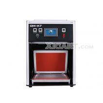 Latest 15inch Air Bag Vacuum Industry OCA Lamination Machine #OCAmaster OM K7