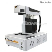 laser marking machine # MT G One