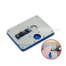 Fingerprint Metal Bracket Quick Detach Tool