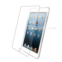 HD Tempered GLass Arc Edge 0.26mm For iPad