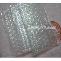 High Quality Bubble Pack For Iphone,Samsung,HTC, Etc 50pcs/Lots