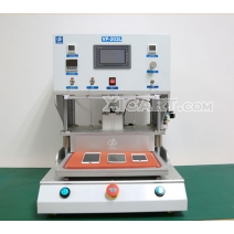 VP-203L / VP-203XL automatic Vacuum OCA Laminating Machine