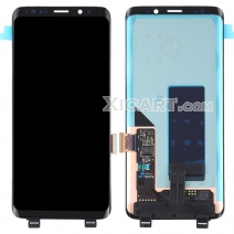 https://www.xicart.com/media/catalog/product/l/c/lcd_screen_display_without_frame_for_samsung_galaxy_s9.jpg