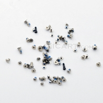 Full Screw Set for iPhone 7 / 7 Plus Screws Kit