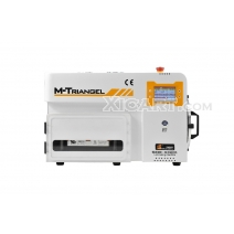 New Arrivals MT Vacuum Laminating Machine OCA Vacuum Laminator LCD OCA Lamination Machine For Iphone Samsung Touch Screen