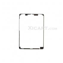 Original Screen Adhesive Sticker Stripe Tape For iPad Air (Wifi Version)