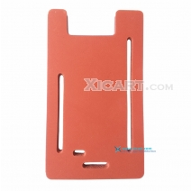 Laminating Mold for Glass lens with frame - For iPhone 6/6S & 6 Plus/ 6S Plus