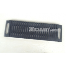2pcs - LCD Holder Plastic Tray For Mobile Phone Repairing To Hold LCD Safely