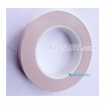 conductive Copper foil tape Masking tape Radiation protection tape