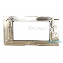 Glass Lens Alignment Mold for Samsung Galaxy A Series