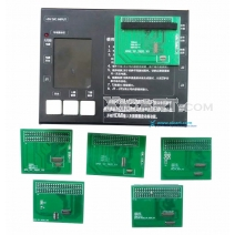 Malfunction 7 in 1 LCD Tester for iPhone 4, 4S, 5, 5C,5S,6G,6 Plus & 6S LCD Display Screen Tester