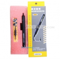 vacuum suction pen pen SMD IC IC puller antistatic vacuum suction pen