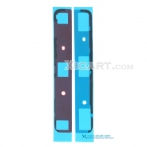 10pcs Touch Screen Frame Bezel Sticker Tape For iPhone X