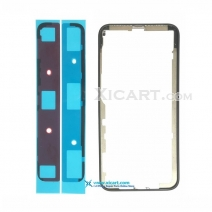 For iPhone X Touch Screen Frame Bezel